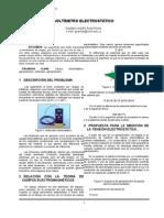 40064417-VOLTIMETRO-ELECTROSTATICO