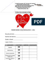 examendetercergradobimestreiii-120227231318-phpapp02