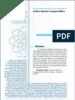 biblia y análisis literario.pdf