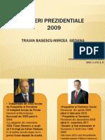 Euromarketing,Ionita Florentina MKCA Anul II