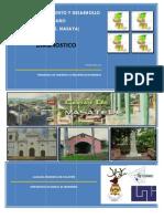 DIAGNOSTICO PODU-MASATEP FINAL CONSOLIDADO.pdf