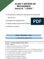92683888-Diseno-de-levas-teoria-y-ejemplos.pdf