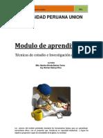 MODULO_TEIC_12_SESIONES_-_Parte_I.pdf