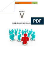 MODULO_TEIC_12_SESIONES_-_Parte_II.pdf