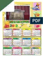 calendário 2013 POH.doc