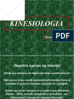 KINESIOLOGIA.ppt