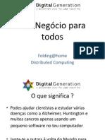 Digital Generation 1