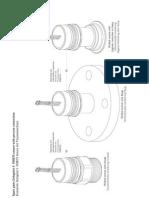 Fmb70 Sensor