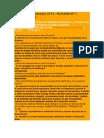 Proyecto I- actividad n°1.docx