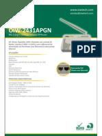 Oiw 2431apgn PDF