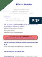 Advanced TEFL Lesson Plan