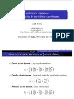2_kinematics_curvilin-handout2
