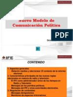 Sesión9ModeloComunicación.pptx