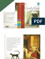 Cendrillon (PDF)