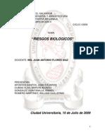 43986893-RIESGOS-BIOLOGICOS