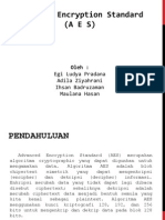 Presentation PrakKripto