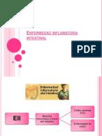 Enfermedad inflamatoria intestinal1.pptx