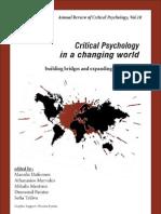 ARCP 2012 Editorial_pp. 1-34