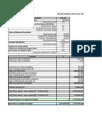 Ejercicios Capital Del Trabajo y Pol. Cobro (1)