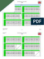 Connection Overview LDM Level 325 V1.1