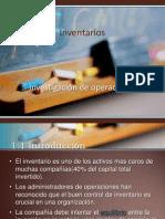 tiposdemodelosdeinventario2-120801005432-phpapp01
