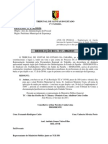 proc_06908_06_resolucao_processual_rc1tc_00086_13_decisao_inicial_1_.pdf
