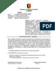 proc_04906_09_acordao_ac1tc_01231_13_decisao_inicial_1_camara_sess.pdf