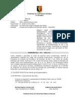 proc_07813_12_acordao_ac1tc_01261_13_decisao_inicial_1_camara_sess.pdf