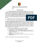 proc_01663_10_resolucao_processual_rc1tc_00088_13_decisao_inicial_1_.pdf