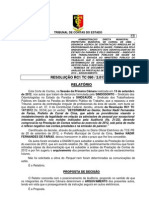 proc_06899_06_resolucao_processual_rc1tc_00090_13_decisao_inicial_1_.pdf