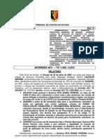 proc_03979_06_acordao_ac1tc_01343_13_cumprimento_de_decisao_1_camara.pdf