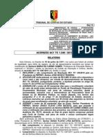 proc_05787_09_acordao_ac1tc_01346_13_cumprimento_de_decisao_1_camara.pdf