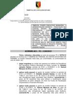proc_02754_12_acordao_ac1tc_01265_13_decisao_inicial_1_camara_sess.pdf