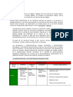 Lectura.Drogas.AEE01 (2)