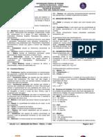 Medições na Física - CAP- 2013.pdf