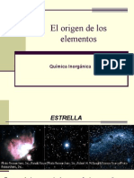 Nucleogénesis 2.pdf