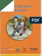 Guía Vida Activa
