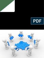 fusion de empresas.ppsx