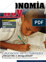 economiahoya(jul2012)