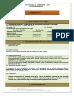 Plan de Negocio (4) (1)