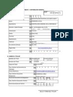 Rendicion de Cuentas 2012.pdf