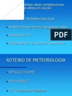 130217682-METEOROLOGIA