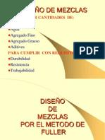 9na_clase_diseño_fuller_2013_AAA