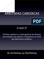 ARRITMIAS CARDÍACAS.pptx