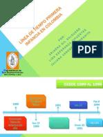 Linea de tiempo Infancia Colombia.pdf