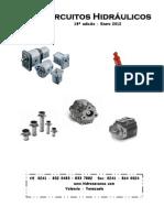 problemas hidraulica.pdf