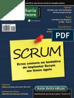 Engenharia de Software - Edição 32.pdf