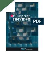 Blueprint Decoded Notas Starkparalacomu