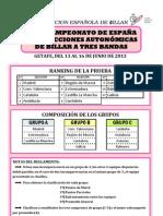XVIII Campeonato de España SSAA-1.pdf