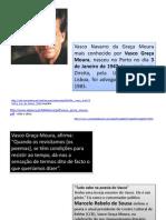 Vasco Graça Moura